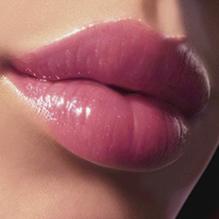 Устни