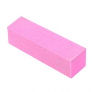 Блок пила кубче – едрина на зърното 240/240