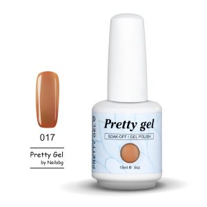 gel-lak-pretty-gel-017-svetal-karamel-15ml-01