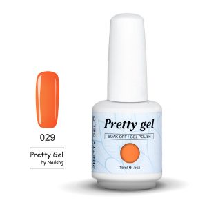 gel-lak-pretty-gel-029-svetlo-oranzhevo-15ml-01