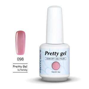 gel-lak-pretty-gel-098-svetal-lyulyak-nail
