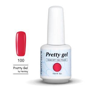 gel-lak-pretty-gel-100-bonbon-nail