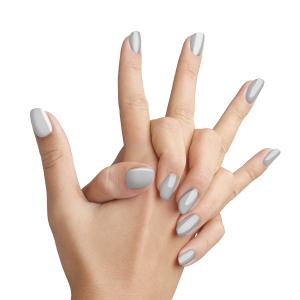 gel-lak-pretty-gel-104-sky-nail
