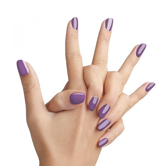 gel-lak-pretty-gel-200-sivo-kam-rozovo-nail
