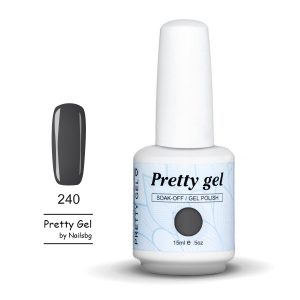 gel-lak-pretty-gel-240-sivo-nail