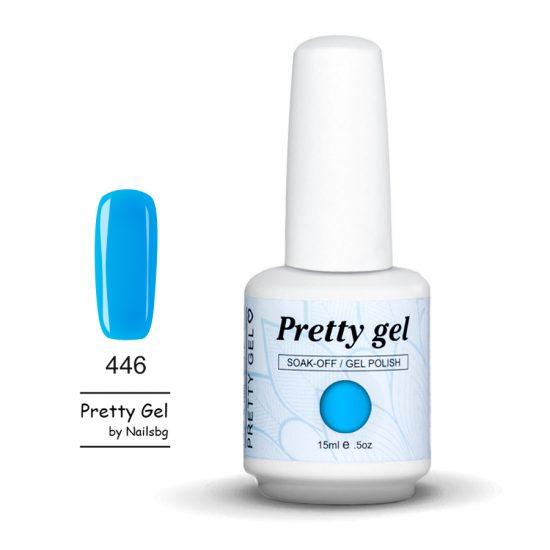 gel-lak-pretty-gel-446-nebesno-sino-15ml-01