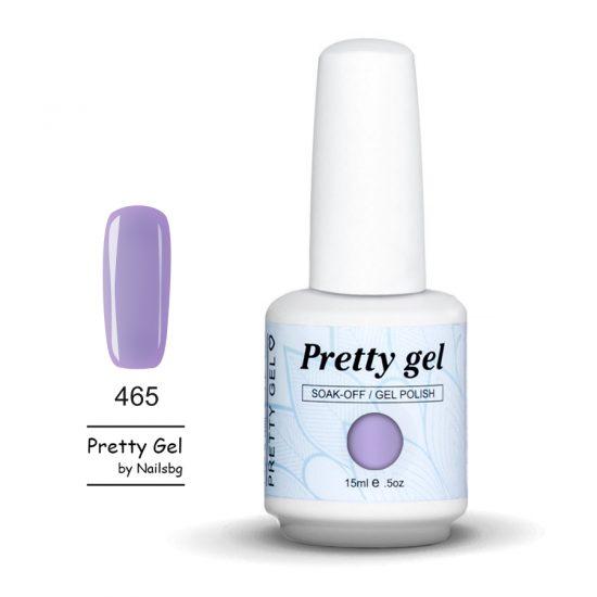 gel-lak-pretty-gel-465-sladko-lilavo-15ml-01