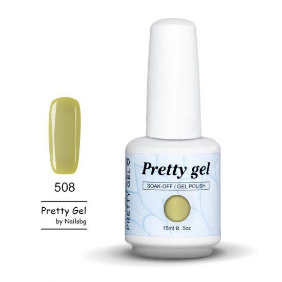 gel-lak-pretty-gel-508-zaharna-biskvitka-15ml-01