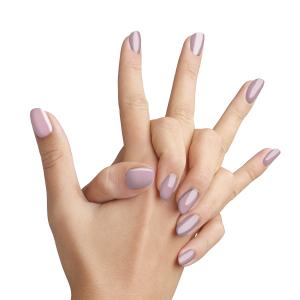 gel-lak-pretty-gel-509-svetlo-nezhno-rozovo-nail