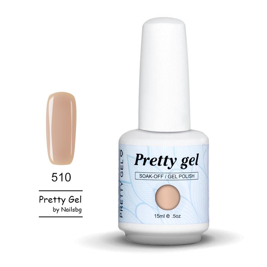 gel-lak-pretty-gel-510-svetla-roza-15ml-01