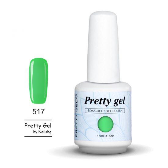 gel-lak-pretty-gel-517-laim-15ml-01