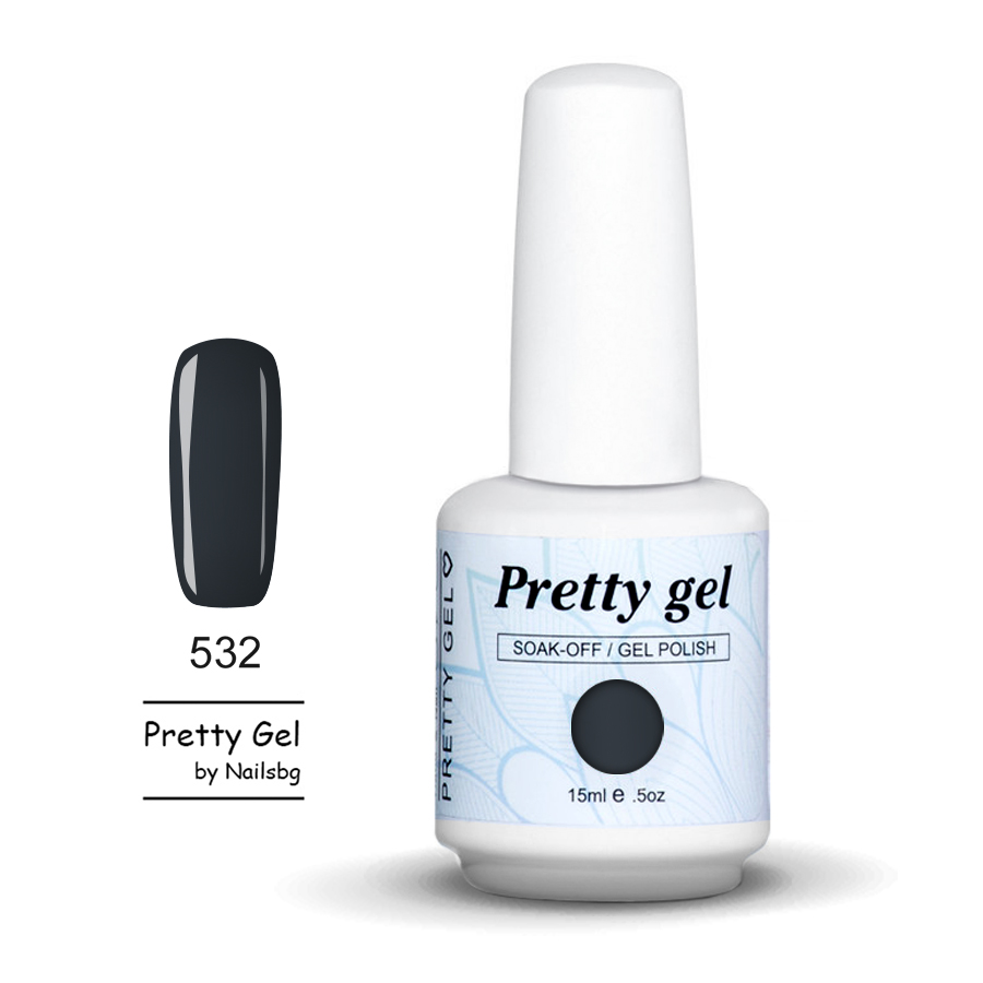 gel-lak-pretty-gel-532-siva-mugla-15ml-01
