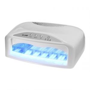UV Лампа 54 W