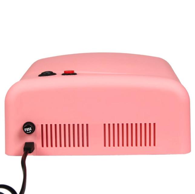 UV лампа 36 W