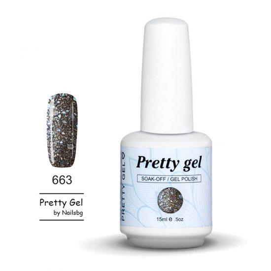 gel-lak-pretty-gel-663-grafit-sus-siten-i-edur-brokat-15ml-01