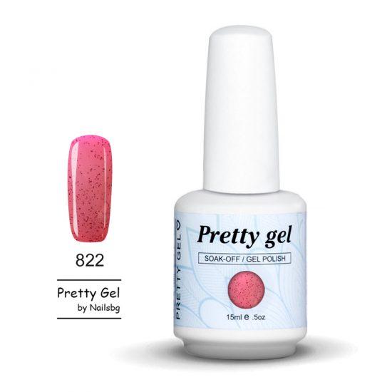 gel-lak-pretty-gel-822-rozov-s-chastitsi-15ml-01
