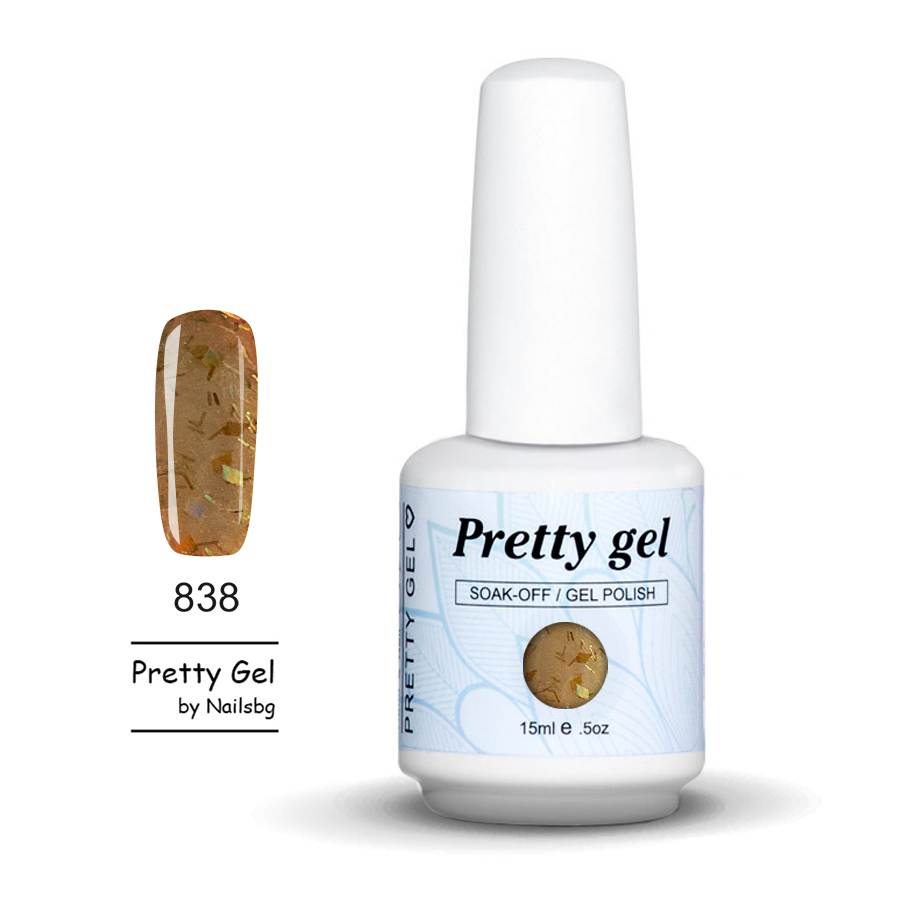 gel-lak-pretty-gel-838-zlatna-esen-15ml-01