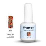 gel-lak-pretty-gel-859-prozrachno-rozov-s-konfeti-15ml-01