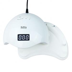 Комбинирана UV LED лампа-48W