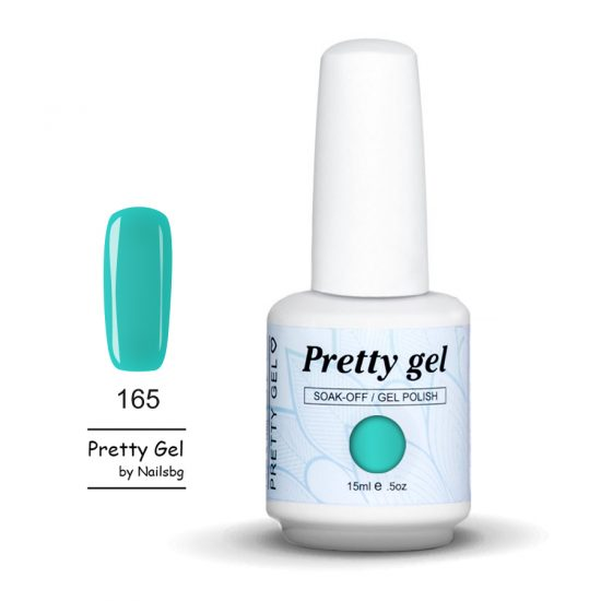 gel-lak-pretty-gel-165-mlyako-s-menta-nail