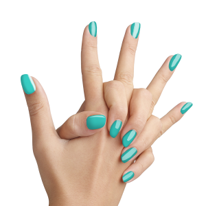 gel-lak-pretty-gel-165-mlyako-s-menta-nail