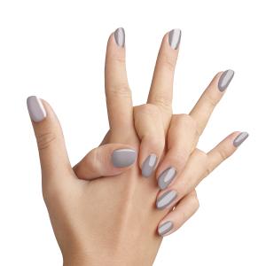 gel-lak-pretty-gel-624-biscuit-nail