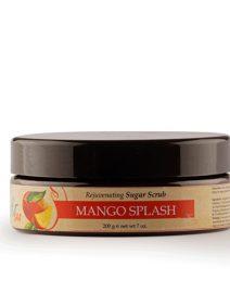 zovando-spa-organichna-zaharna-skrab-mango