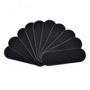 Еднократни лепенки за метална пила – 10 броя
