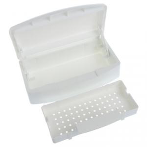Кутия за стерилизиране на инструменти