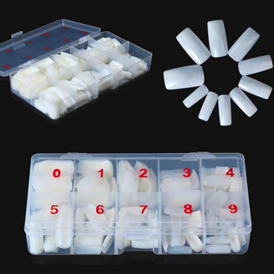 uduljiteli-za-manikiur-naturalni-prozrachni-1