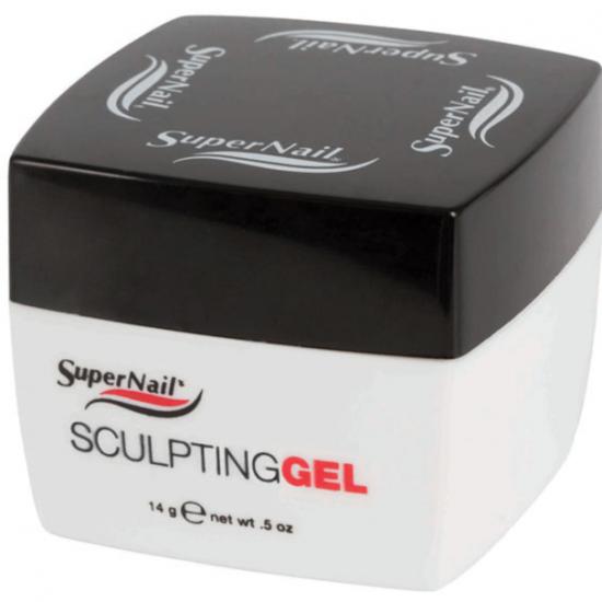super-nail-skulpturirasht-gel