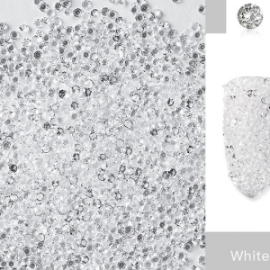 swarovski-prozrachen-kristal