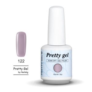gel-lak-pretty-gel-122-milky-way-hand