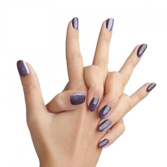 Pretty Gel 361 – Виолетов Аромат 15 мл.