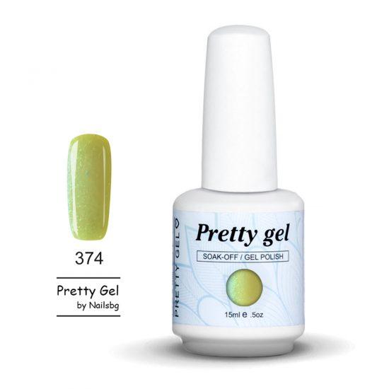 gel-lak-pretty-gel-374-limonada-sus-svetli-chastici-15ml-01