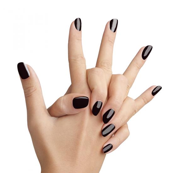 gel-lak-pretty-gel-567-violetovo-bordo-nail