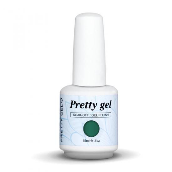 gel-lak-pretty-gel-569-svetlo-kremavo-zelen-nail