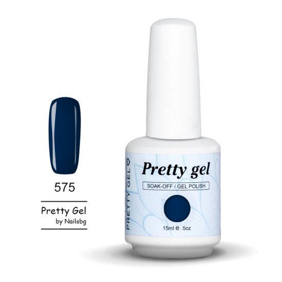 gel-lak-pretty-gel-575-okean-15ml-01