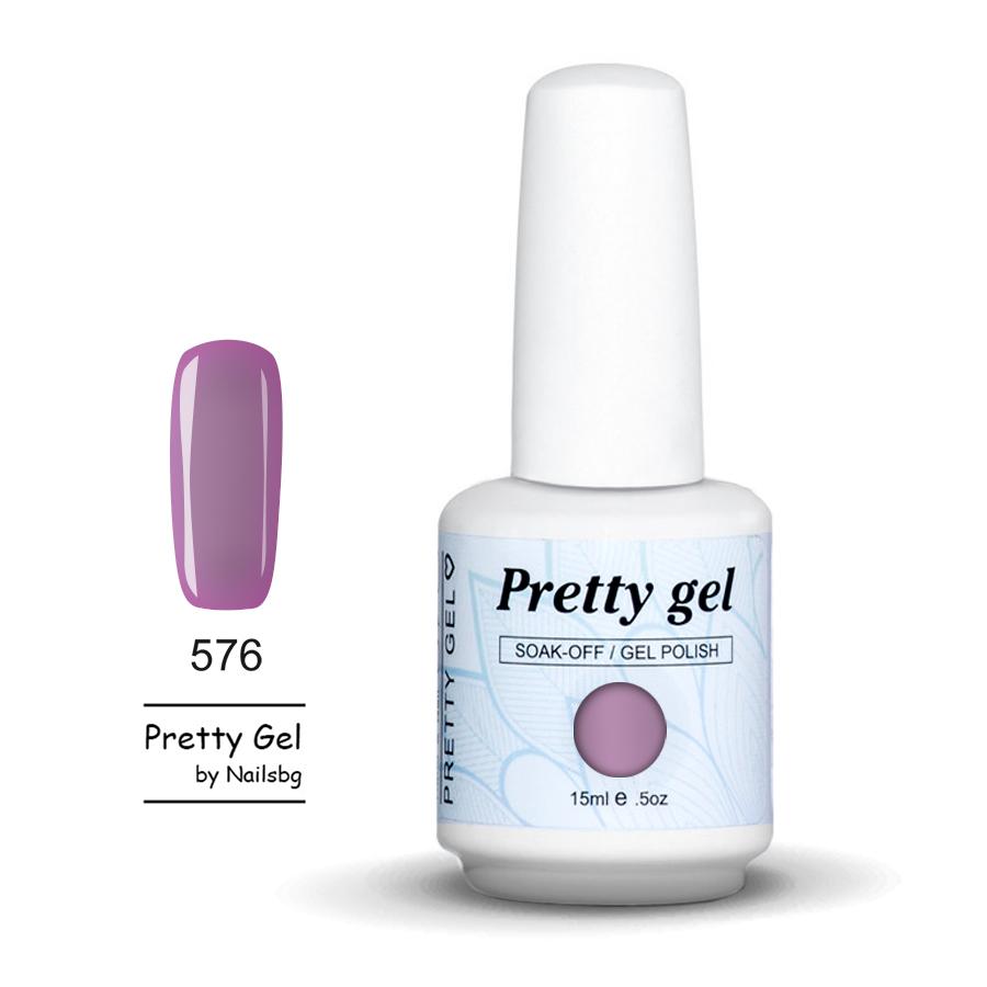 gel-lak-pretty-gel-576-svetla-violetka-15ml-01