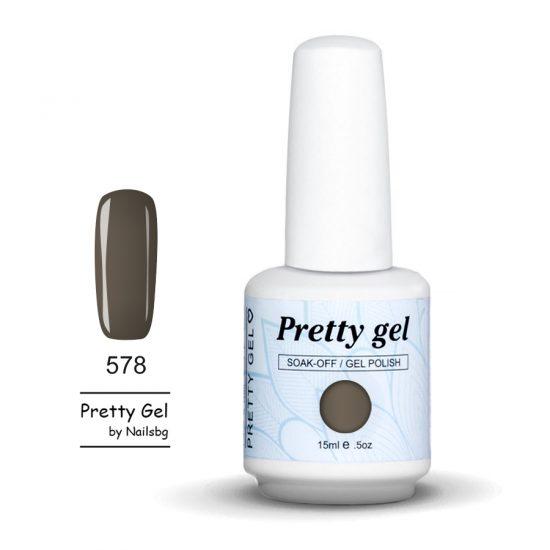 gel-lak-pretty-gel-578-siva-perla-15ml-01