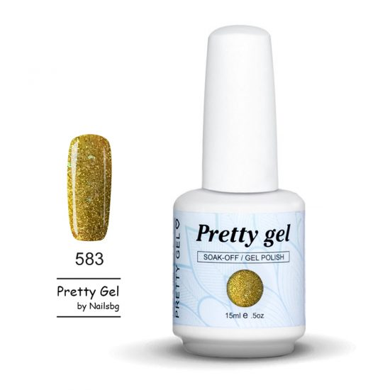 gel-lak-pretty-gel-583-jult-s-chastici-15ml-01