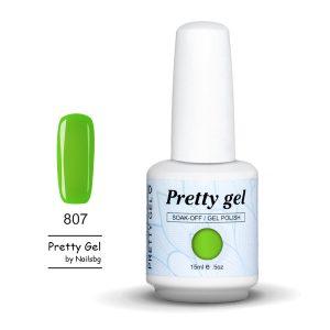 gel-lak-pretty-gel-807-svetla-rezida-nail