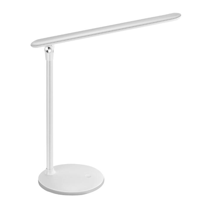 Настолна лампа за маникюр LS 8922